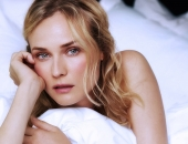 Diane Kruger - Wallpapers - Picture 52 - 1920x1200