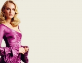 Diane Kruger - Wallpapers - Picture 20 - 1920x1200