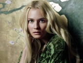 Diane Kruger - Wallpapers - Picture 28 - 1600x1200