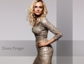 Diane Kruger - Wallpapers - Picture 42 - 1920x1200
