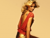 Diane Kruger - Wallpapers - Picture 47 - 1920x1200
