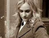 Diane Kruger - Picture 79 - 664x1000