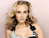 Diane Kruger - Wallpapers - Picture 22 - 1920x1200