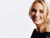 Diane Kruger - Wallpapers - Picture 19 - 1920x1200