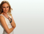 Diane Kruger - Wallpapers - Picture 49 - 1920x1200