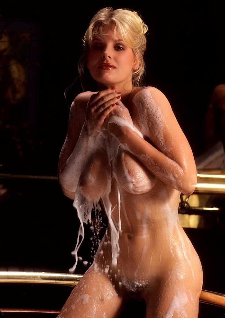 Apologise, Dorothy stratten playmate of the year opinion useful