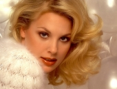 Dorothy Stratten Playboy, Girls from Playboy magazine