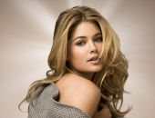 Doutzen Kroes - Picture 53 - 1920x1200