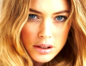 Doutzen Kroes - Picture 58 - 1920x1200