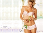 Doutzen Kroes - Picture 47 - 1920x1200