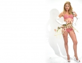 Doutzen Kroes - Picture 26 - 1920x1200
