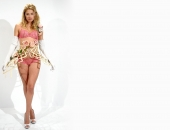 Doutzen Kroes - Picture 19 - 1920x1200