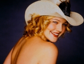 Drew Barrymore - Picture 55 - 1024x768