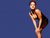 Drew Barrymore - Picture 39 - 1024x768