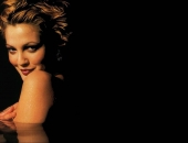 Drew Barrymore - Picture 37 - 1024x768