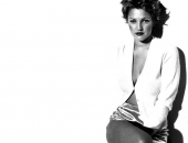 Drew Barrymore - Picture 36 - 1024x768