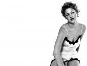 Drew Barrymore - Picture 41 - 1024x768