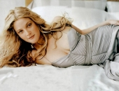 Drew Barrymore - Picture 30 - 1024x768