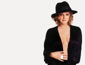 Drew Barrymore - Picture 25 - 1024x768