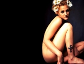 Drew Barrymore - Picture 35 - 1024x768