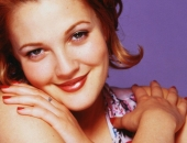 Drew Barrymore - Picture 84 - 1024x768