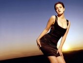 Drew Barrymore - Picture 24 - 1024x768