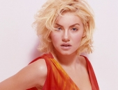 Elisha Cuthbert - Wallpapers - Picture 131 - 1024x768