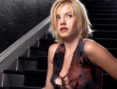 Elisha Cuthbert - Wallpapers - Picture 37 - 1024x768