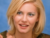 Elisha Cuthbert - Wallpapers - Picture 121 - 1024x768