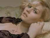 Elisha Cuthbert - Wallpapers - Picture 97 - 1024x768