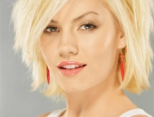 Elisha Cuthbert - Picture 161 - 1605x2000