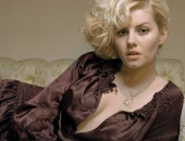Elisha Cuthbert - Wallpapers - Picture 96 - 1024x768