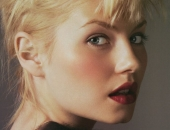 Elisha Cuthbert - Wallpapers - Picture 18 - 1024x768