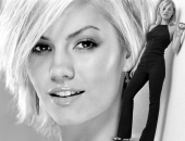 Elisha Cuthbert - Wallpapers - Picture 160 - 1600x1200