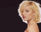 Elisha Cuthbert - Wallpapers - Picture 44 - 1024x768