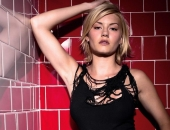 Elisha Cuthbert - Wallpapers - Picture 20 - 1024x768