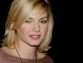 Elisha Cuthbert - Wallpapers - Picture 72 - 1024x768