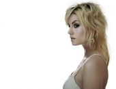 Elisha Cuthbert - Wallpapers - Picture 107 - 1024x768