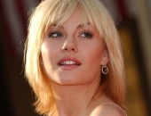 Elisha Cuthbert - Wallpapers - Picture 91 - 1024x768