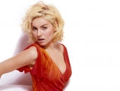 Elisha Cuthbert - Wallpapers - Picture 102 - 1024x768
