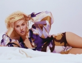 Elisha Cuthbert - Wallpapers - Picture 138 - 1024x768