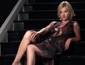 Elisha Cuthbert - Wallpapers - Picture 40 - 1024x768