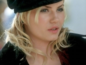 Elisha Cuthbert - Wallpapers - Picture 31 - 1024x768
