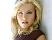 Elisha Cuthbert - Wallpapers - Picture 71 - 1024x768