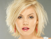 Elisha Cuthbert Blonde, Blond Haired Girls