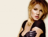 Elisha Cuthbert - Wallpapers - Picture 90 - 1024x768