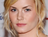 Elisha Cuthbert - Wallpapers - Picture 135 - 1024x768