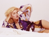 Elisha Cuthbert - Wallpapers - Picture 140 - 1024x768