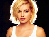 Elisha Cuthbert - Picture 163 - 1075x1500