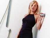 Elisha Cuthbert - Wallpapers - Picture 128 - 1024x768
